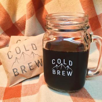 coldmountainbrew_21985440_1679942182039086_3494386839429578752_n