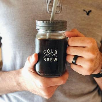 coldmountainbrew_22429961_121446101861643_3819981116069117952_n