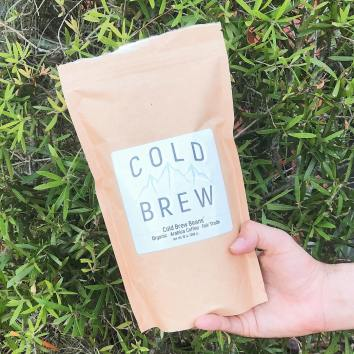 coldmountainbrew_22580944_963439667127338_6571902203194245120_n