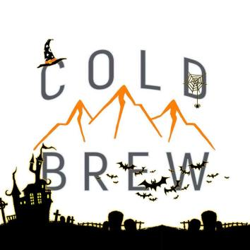 coldmountainbrew_23098581_1979605868987137_5326801719638622208_n