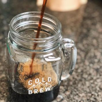 coldmountainbrew_23161413_701619276693347_4450706641263788032_n
