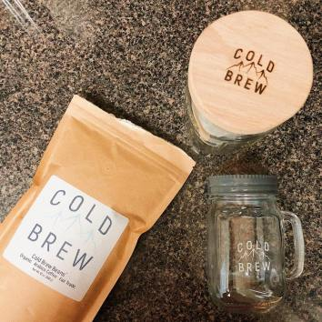 coldmountainbrew_23161785_1651125761614776_8264965950361567232_n