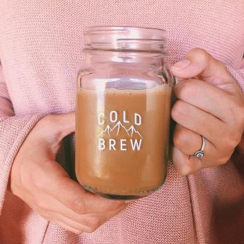 coldmountainbrew_24127008_526943897669343_6814538383352659968_n