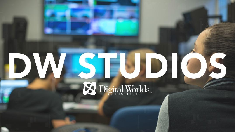 NEW DW Studios