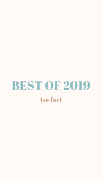best of 2019 (1)