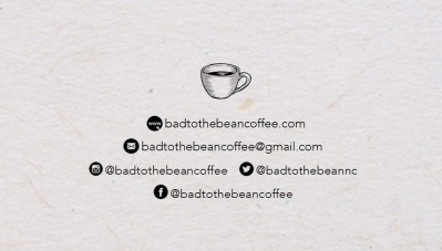 BTTB Business Card_Back