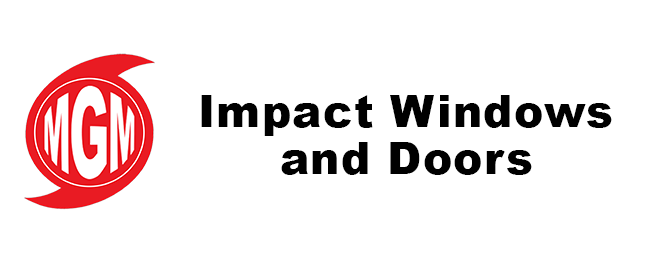MGM_ImpactWD