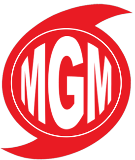 mgm_logo.png